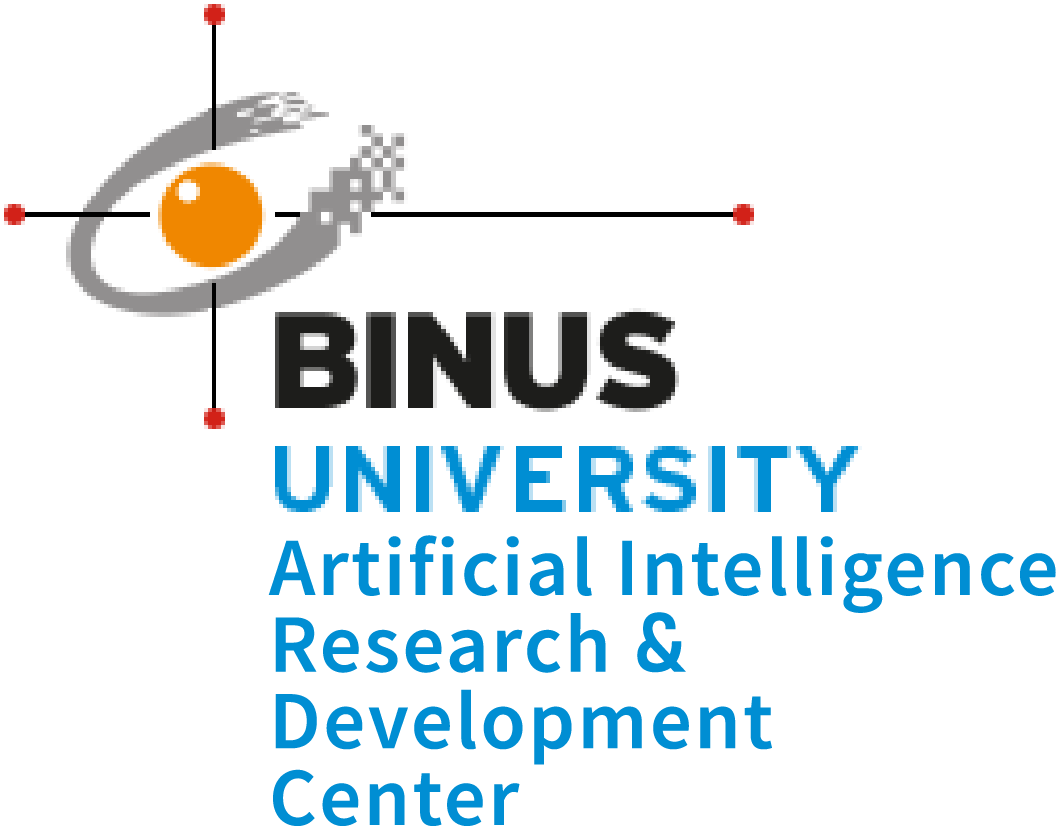 Artificial Intelligence R&D Center