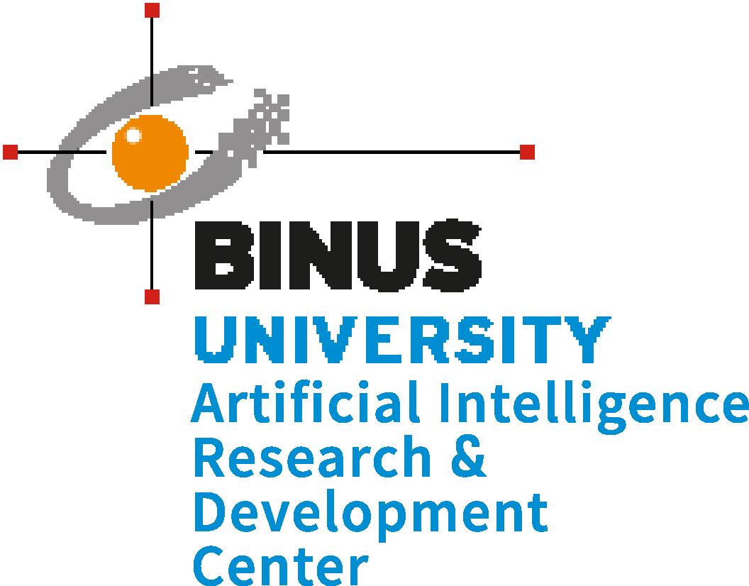 Artificial Intelligence R&D Center
