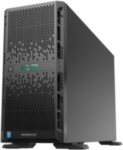 HPE ProLiant ML350 Gen9