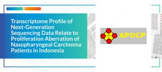 Weeds e-Catalog as a Tool for Identification of Weeds in Plantation