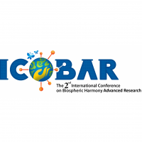 The 2nd International Conference on Biospheric Harmony Advanced research (ICOBAR)