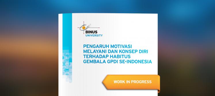 Pengaruh Motivasi Kerja terhadap Subjective Well Being para guru SD, SMP, SMA dan SMK baik Negeri maupun Swasta se Jakarta Selatan