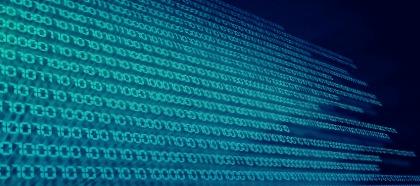 New Apprach for IT Infrastrcutre Framework